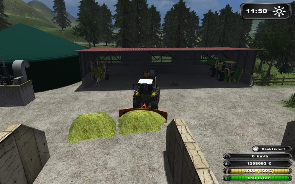 mp bga silo v2 archiv ls 11 ls13 mods planet landwirtschafts simulator. Black Bedroom Furniture Sets. Home Design Ideas