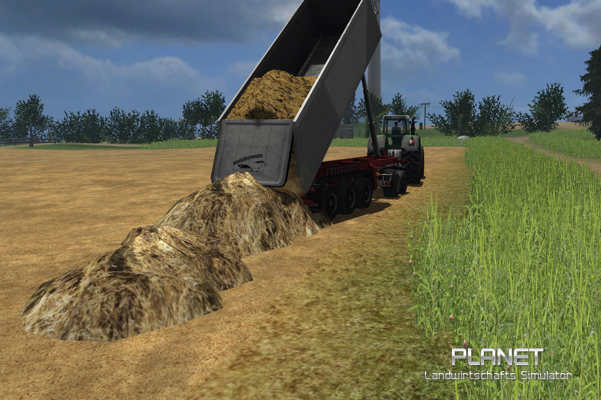 Heaptiptrigger v13 2 archiv ls 11 ls13 mods planet landwirtschafts simulator