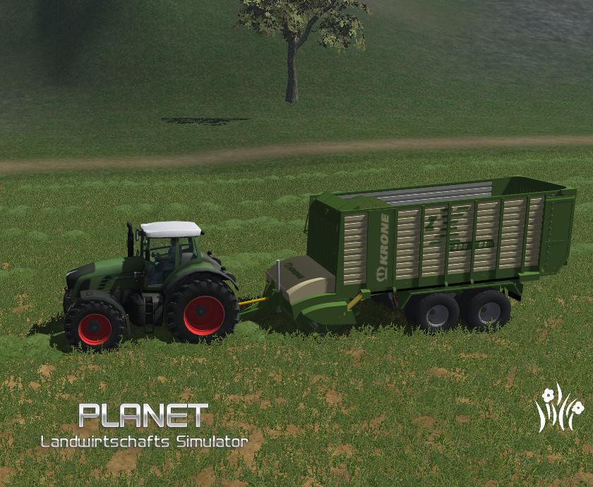 mp krone zx 400 450 550 v1 2 archiv ls 11 ls13 mods planet landwirtschafts simulator. Black Bedroom Furniture Sets. Home Design Ideas